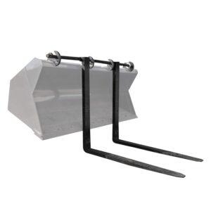 Bucket Forks1 300x300 - Bucket Forks