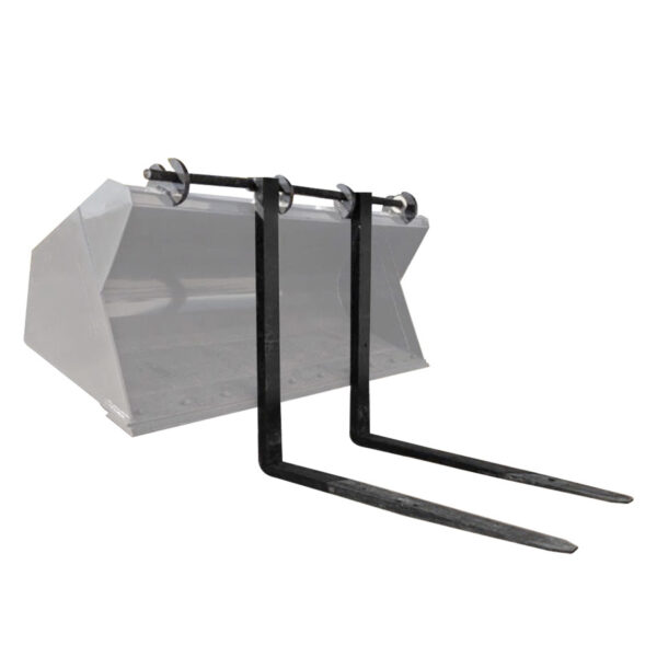 Bucket Forks1 600x600 - Bucket Forks