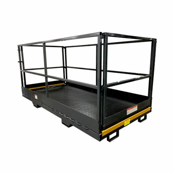 Work Platforms 600x600 - Work Platforms