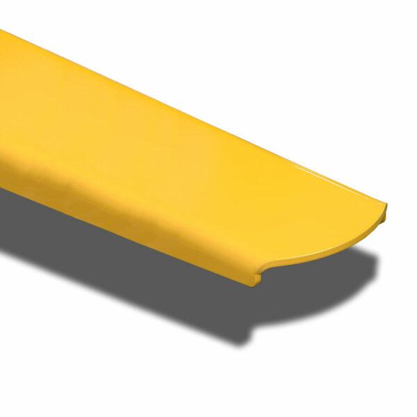fork extension tip