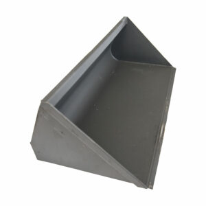 Mini Skid Steer Bucket 300x300 - Mini Skid Steer Buckets