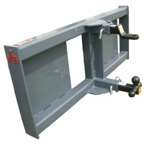 Quick Hitch Trailer Spotter 300x300 - Trailer Spotter Frame