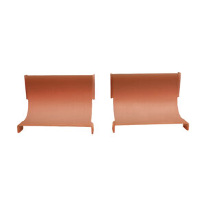 Fork Shields copper 300x300 - Fork Shields