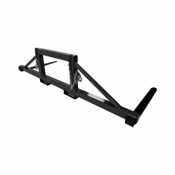 fork spreader back right 600x600 - Fork Spreaders