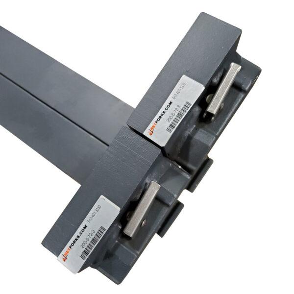 ITA Forks Top Clip 600x600 - ITA Forklift Forks
