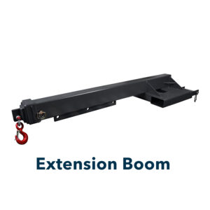 Extension Boom Sp 300x300 - Specialty Booms