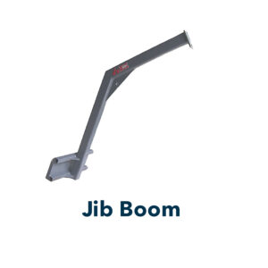 Jib Boom Sp 300x300 - Specialty Booms
