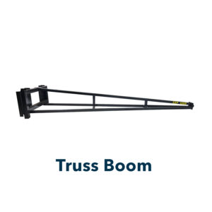 Truss Boom Sp 300x300 - Specialty Booms