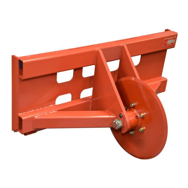 Asphalt Cutter 440 1489 600x600 - Asphalt Cutters