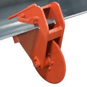 AsphaltCutter 300x300 - Asphalt Cutters