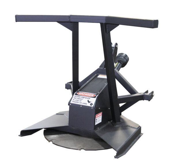 Sidney 3point TractorTreeSaw 1 600x581 - Tractor Tree Saw